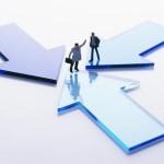 経営計画書作成の勧め