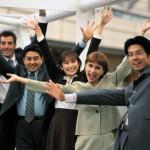 真因把握と課題,対策立案,実行で業績を高めよう〈経営コンサルティング〉